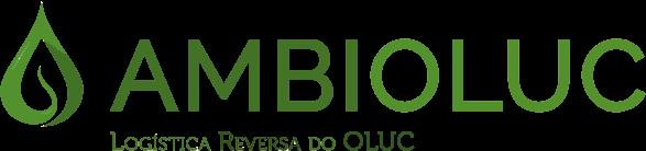 AMBIOLUC